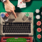 Exactly How to Be Essential With Online Gambling Casino Reviews