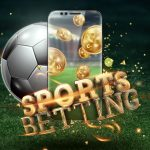 Sports Betting Ensures Fun And Charm If Supported By Proper Strategy