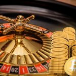 Kinds Of Online Slots – Gambling