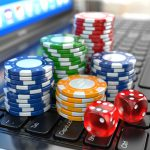Perform Bovada Poker For Real Money Poker