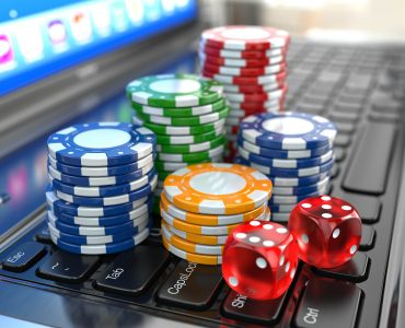 Online Casino NZ - Best Real Money Casinos With Bonus