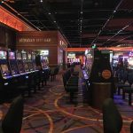 Ideal Online Casinos In Canada Relied On Online Casino Reviews