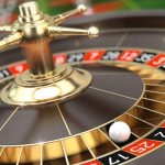 Exactly How To Choose the Best Casino In Las Vegas