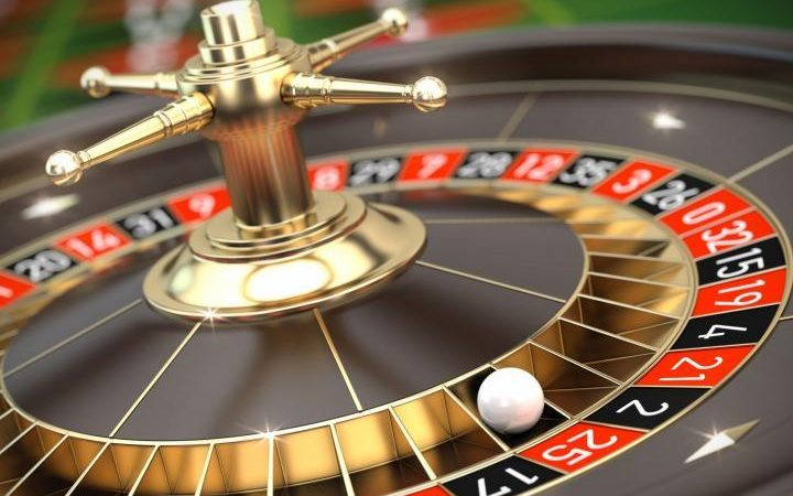 The Way To Conquer Variance In Roulette And Gambling - Beat Roulette