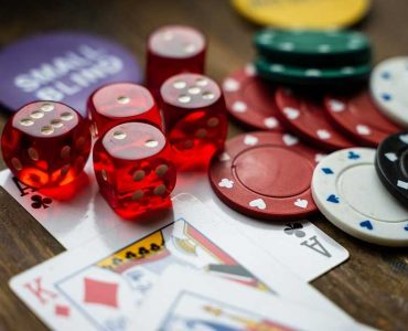 Poker Hand Position And Its Purchase Online Gambling