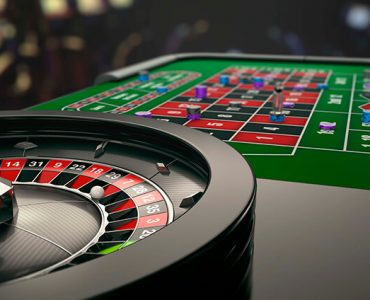 Your Conclusive Resource For Online Casino Betting