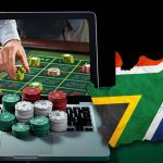 Be Updated With Online Casino Reviews  Betting