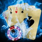 The Very Best Online Poker Sites For United States Athletes