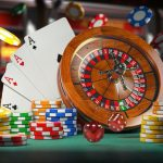 Casino Pc Gaming Software Program Solutions Tips  Betting