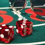 Online Casino Tricks Exposed