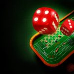 What is Online Roulette?