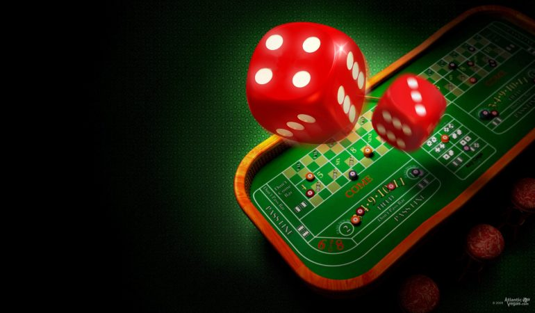 Effective Ideas That Can Aid You Casino Much Better