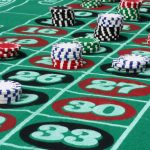 Innovative Approaches You Might Enhance Your Gambling