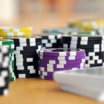 Being A Celebrity In Your Trade Is An Issue Of Gambling