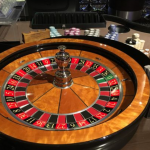 The Reality Concerning Gambling