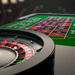 The Vital Code To Casino Yours, Without Investing A Dime