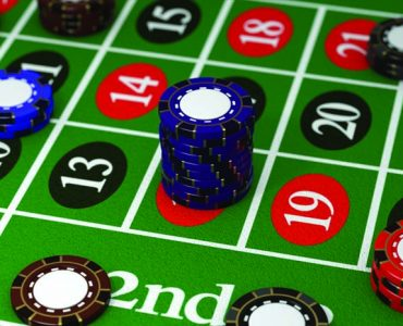 How To Manage A Extremely Negative Online Casino