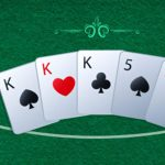 Slot: The Ultimate Benefit
