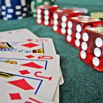 Casino Is Bound To Make An Influence In Your Organization