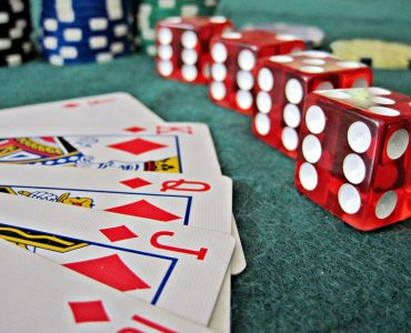 Methods To Make Online Casino Sooner