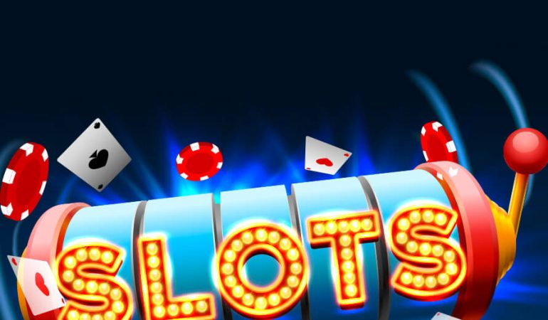 Players' Guide To Playing And Winning At Online Casino Slot