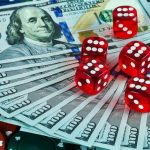 Fascinating Info I Wager You Never Knew About Gambling