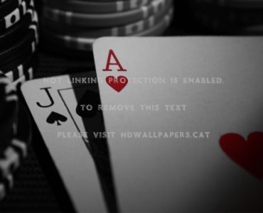 Why Ignoring Baccarat Will Price You Time And Gross Sales