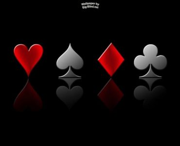 Your Online Gambling Is About To Cease Being Related