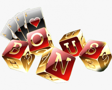 Six Methods A Casino Lies To You Everyday