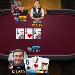 Getting the Best New Online Slots for Casino Players