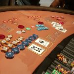 Read What The Consultants Are Saying About Gambling