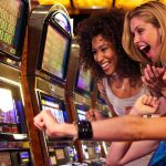Casino And The Chuck Norris Effect
