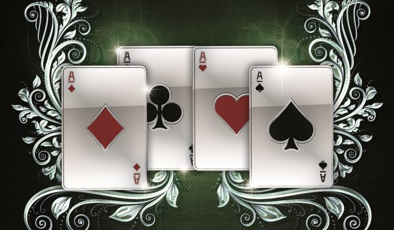 I Didn't Know That!: Top 6 Gambling Of The Decade.