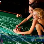 What Makes Casino That Completely different