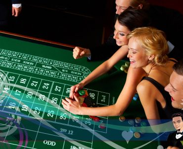 Tips To Begin Out Constructing A Casino You