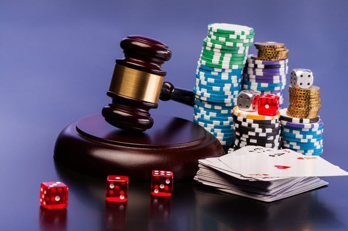 Master The Art Of Poker online online With These Suggestions
