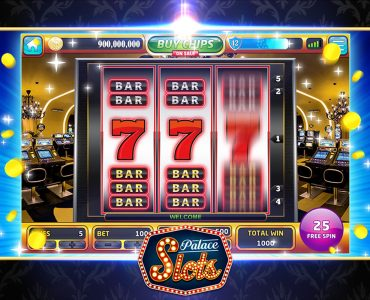 What Everybody Should Know About Gambling?