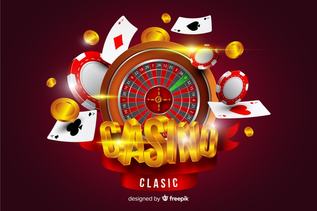 Be Taught Casino App Final Month